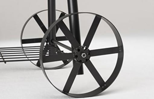 Landmann Holzkohlegrill Black Taurus 660 Test : Landmann tennessee smoker preisvergleich test vergleich