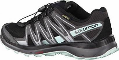 XA schwarzgrautürkisDamen schwarzgrautürkisDamen XA XA Salomon Lite GTX Salomon Lite GTX Salomon Lite GTX TPiuOkXZ