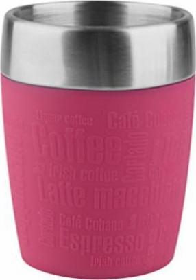 2l Emsa Pink Cup 0 Travel Thermobecher iZuPkXO