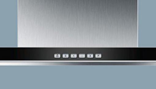 Siemens lc67bf532 wand dunstabzugshaube preisvergleich test